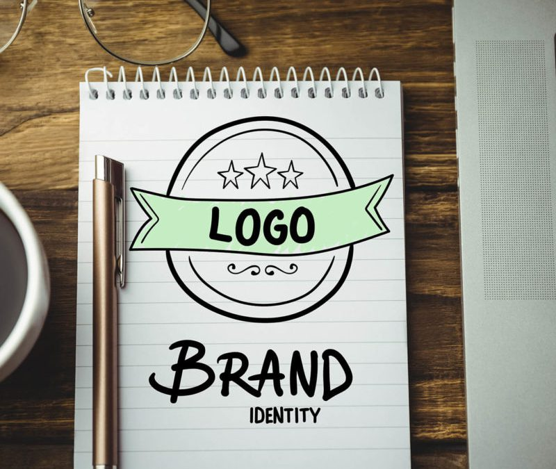 Integrals Five Key Steps to Build Brand Trust