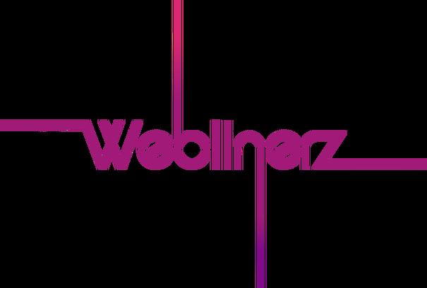 Weblinerz App
